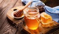فوائد غذاء ملكات النحل للجسم