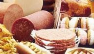العوامل المؤثرة على ارتفاع ضغط الدم