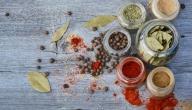 علاج الغدة الدرقية بالاعشاب