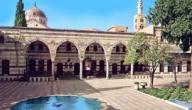 في اي عام فتح المسلمون الاندلس