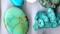 الفرق بين الحجر الطبيعي والصناعي
