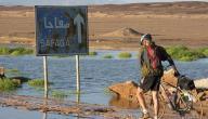 مدينة سفاجا المصرية