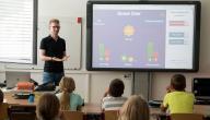 الطرق الحديثة للتدريس