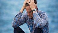 ما المراحل التي تمر بها بعد التعرض لصدمة نفسية؟
