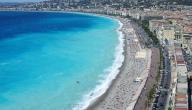 مدن جنوب فرنسا