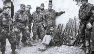 مراحل احتلال فرنسا للجزائر