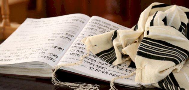 من هم يهود خيبر