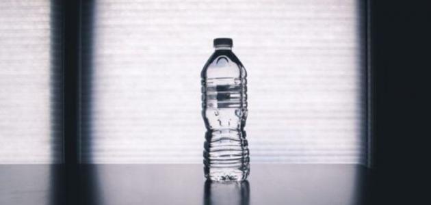 مواصفات المياه الصالحة للشرب حياتك