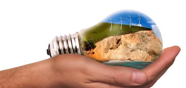 الإسراف في الماء والكهرباء