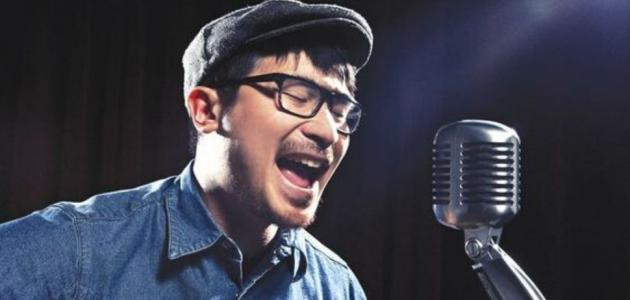 كيف اجعل صوتي جميل بالغناء