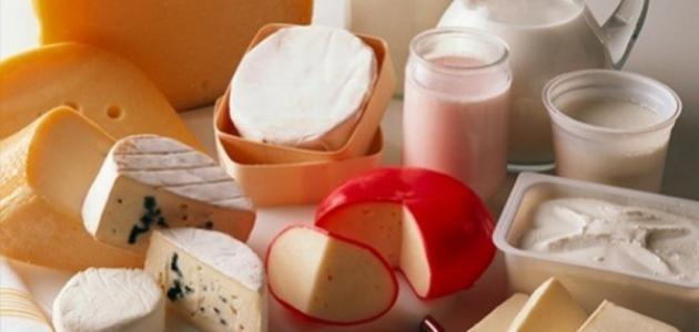 علاج نقص الكالسيوم عند الكبار