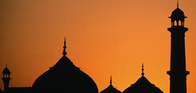 شروط الدخول في الاسلام
