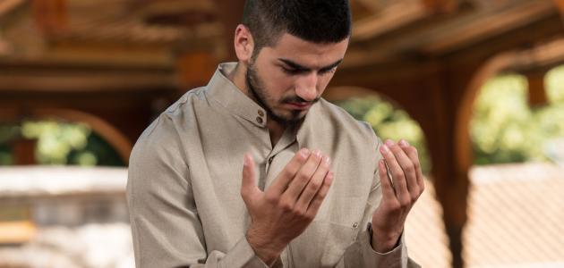 طريقة المحافظة على الصلاة