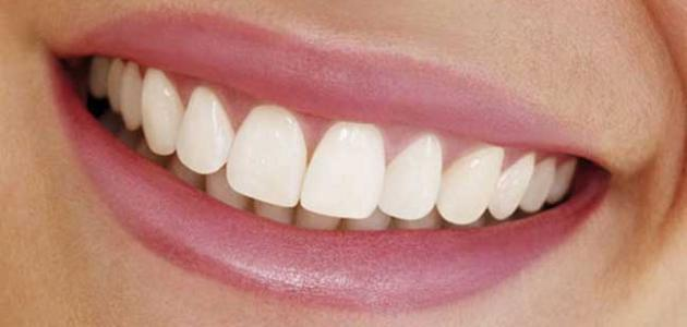 كيف نحافظ على اسناننا
