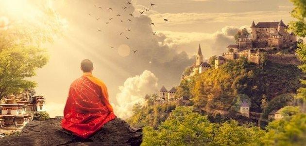 لتعيش حياة أفضل: خطوات تساعدك على تعلم الصبر