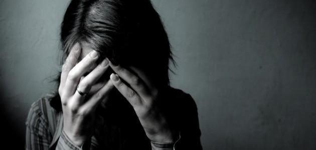 كيف تخرج من حالة الاكتئاب