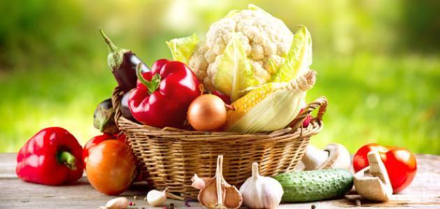 ما هو غذاء مرضى السكري