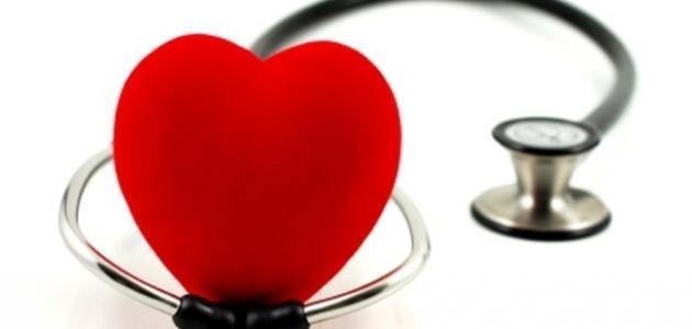 مفهوم الصحة الانجابية