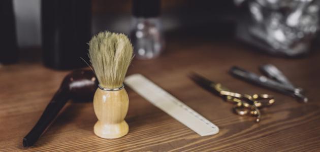 حكم ازالة شعر الجسم