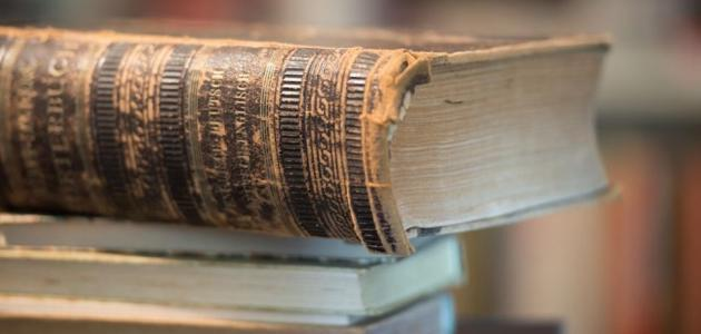 ما الفرق بين الرواية والقصة
