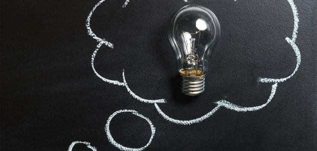 مفهوم الفكر التربوي
