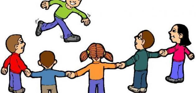 مقال عن حقوق الطفل