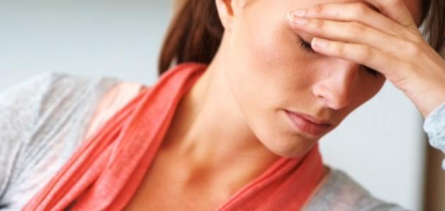 ما هي أعراض نقص البوتاسيوم بالجسم