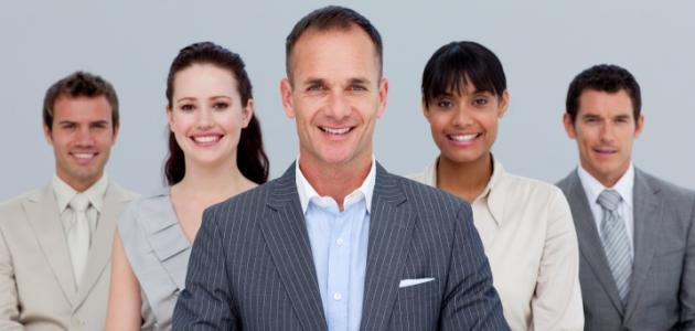 مفهوم خدمة العملاء