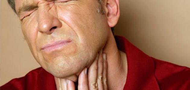 اعراض التهاب مفصل الفك
