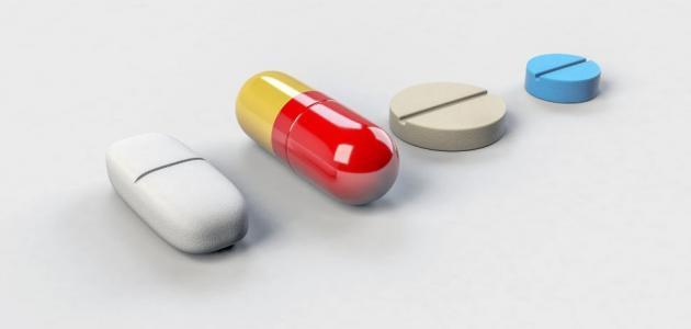 ما هو علاج الروماتويد