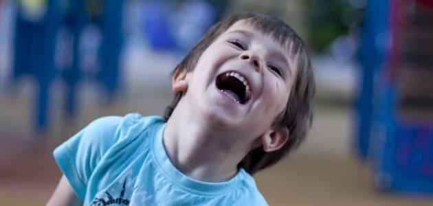 ما هو غاز الضحك