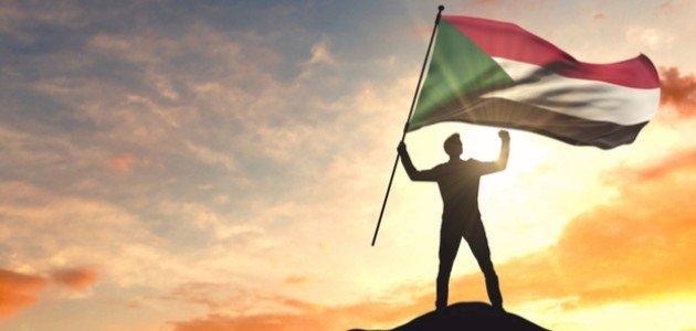 هل السودانيون عرب أم أفارقة