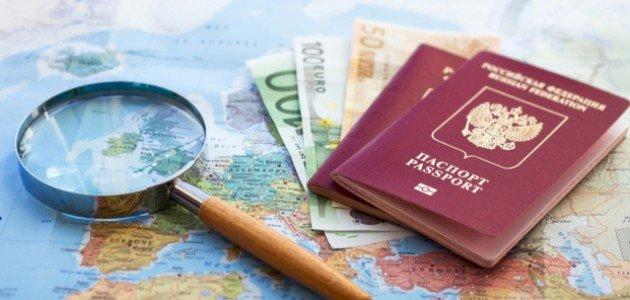 واجبنا نحو تشجيع السياحة