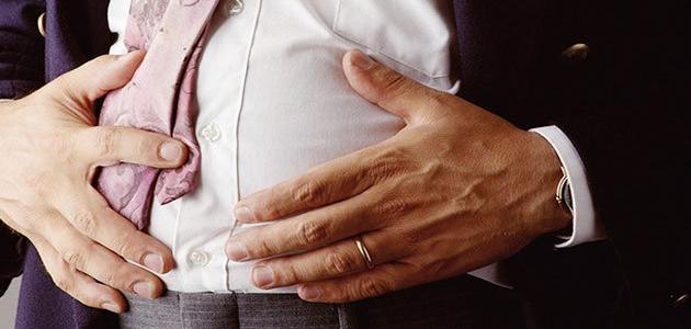 ما علاج سوء الهضم