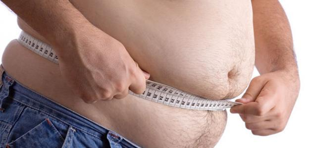 طريقة ازالة الدهون من الجسم