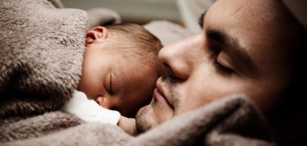 ما علاج النوم الكثير