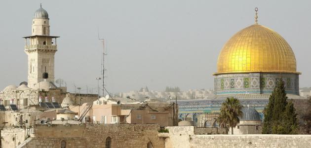 بحث عن دولة فلسطين