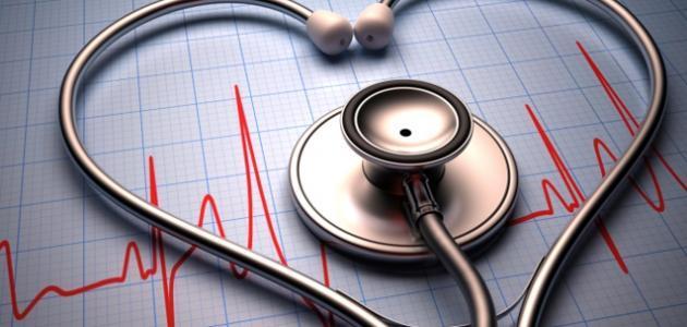 علاج هبوط القلب