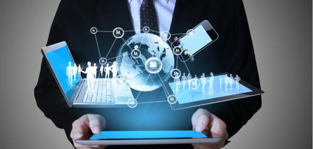 التكنولوجيا: مزاياها وعيوبها