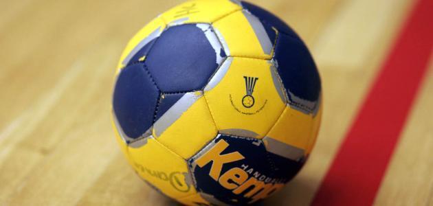 نبذة تاريخية عن كرة اليد حياتك