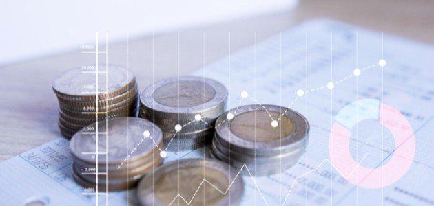 زيادة راس المال للشركات المساهمة