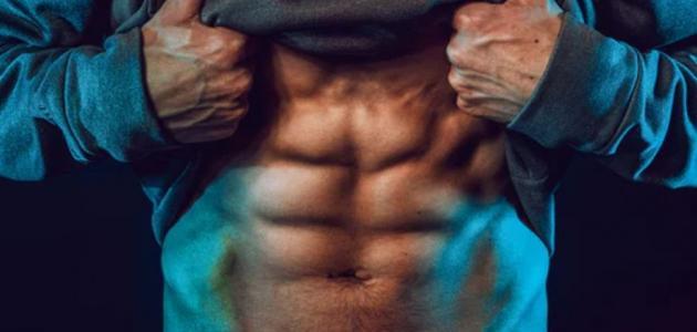 كم عدد عظام القفص الصدري