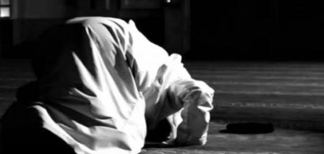 كم عدد السنن المؤكدة في الصلاة