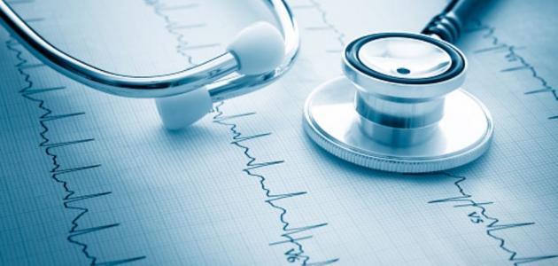 أعراض ضيق شرايين القلب