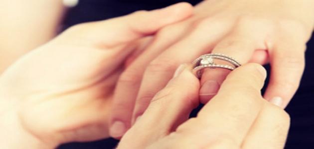 هل يجوز زواج اخت الزوجة