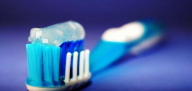 أفضل نوع فرشاة أسنان