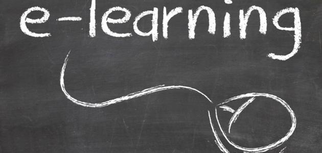 ما معنى التعليم