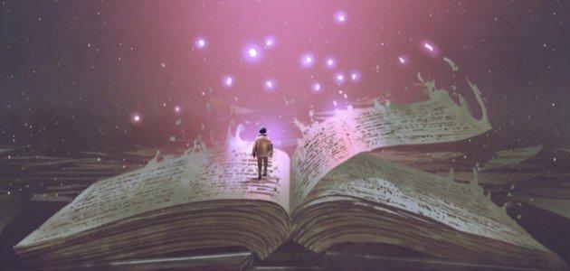 كم عدد قصص كتاب الف ليلة وليلة