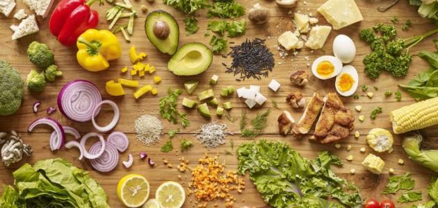 أطعمة تساعد على تقوية الانتصاب - حياتكَ
