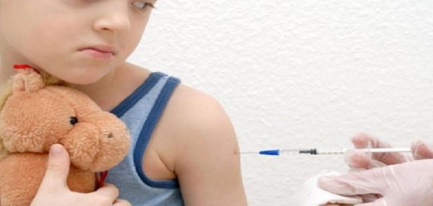 علاج مرض السكر عند الاطفال